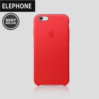 SILICON CASE FOR IPHONE 6 / 6S