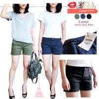 ZR shortpants