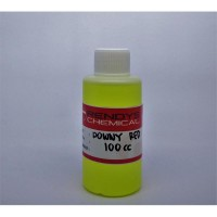 Bibit Parfum Pelembut / Softener Downy Red / Passion Fragrance Oil