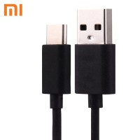 Original Xiaomi USB Type-C Charge and Sync Cable 1.2m