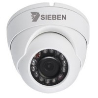 Sieben SB-LTIT2720 4in1 Cam 1 MP Indoor Light Series