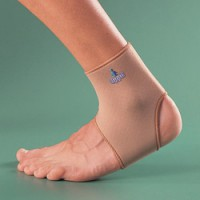 Ankle Support OPPO 1001