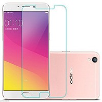 Vivo V11 Anti Gores Kaca Tempered Glass Clear Bening High Quality