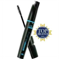 QL MASCARA WATEROROOF