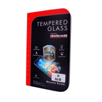 Delcell iPad Air Tempered Glass Screen Protector