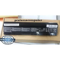 Original Baterai Laptop ASUS Eee PC 1025, 1025C, 1025E, 1225, 1225B, 1225C Series (A32-1025)