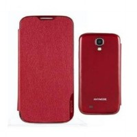 Anymode Folio Hard Cover Samsung galaxy S4