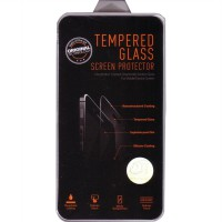 3T TEMPERED GLASS Asus Zenfone 5