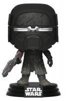 Funko Pop Star Wars EP9- Knight Of Ren Blaster Rifle #331