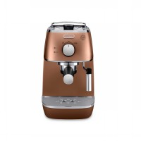 DeLonghi ECI341.CP Distinta Coffee Maker Mesin Kopi Epsresso