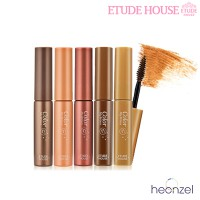 [Etude House] Color My Brows