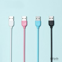 Remax Souffle Data Cable USB Micro Cable