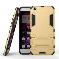 Case Transformer OPPO NEO 9 / Robot / Iron Man