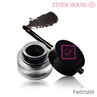 [Etude House] Drawing Show Creamy Liner