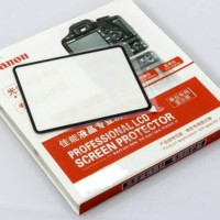 SCREEN PROTECTOR FOR CANON 1100D