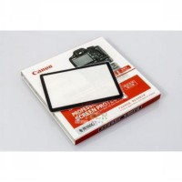 SCREEN PROTECTOR FOR CANON 550D