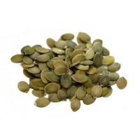 Diet Pumpkin Seeds 100 Gr
