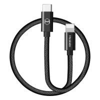 Mcdodo Type-C to Lightning Cable Kabel Data