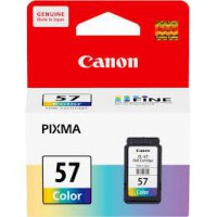 Tinta Canon CL 57 Color ink Cartridge