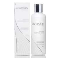 Avoskin Intensive Hydrating Lotion