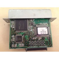 [globalbuy] ETHERNET network card for Star Label printer TSP 700 800 650 700II 800II/2859247