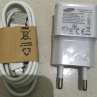 CHARGER SAMSUNG OC 2A