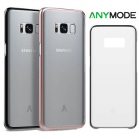 Anymode Hard Frame Case Samsung Galaxy S8 Plus