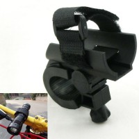 Bike Bracket Mount Holder for Flashlight - AB-2968