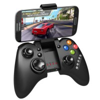Ipega Wireless Gamepad Joystick Bluetooth 3.0 Android and iOS PG-9021