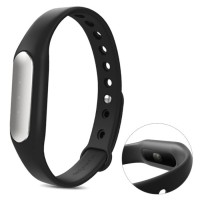 Xiaomi Mi Band (ORIGINAL) - Black