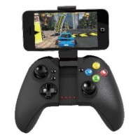 Ipega Classic Bluetooth Game Controller for Smartphone and Tablet - PG