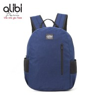 Alibi Paris Clovis Bag - T4626N1