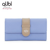 Alibi Paris Loisellety Wallet - W1610B6