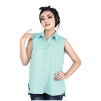 Dress/Atasan wanita Catenzo MT 054 Tosca
