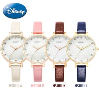 Disney MS11111 Mickey Mouse Jam Tangan Wanita