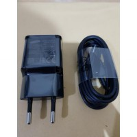 Charger Samsung S8 Original Fast Charging Tipe C