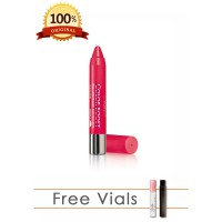 Bourjois Color Boost Glossy 10H No.01 Sunrise