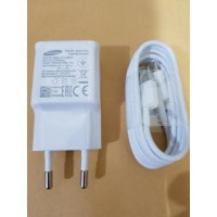 Charger Samsung Note 8 Original Fast Charging Tipe C