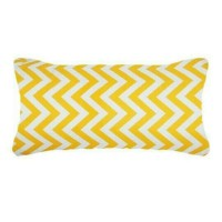 (POP UP AIA) Bantal Sevron
