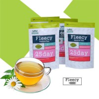 Fleecy Bangle Tea - Tea Pelangsing