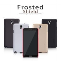 NILLKIN Super Frosted Shield Samsung Galaxy Note 3 Neo (N7505)