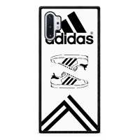 Adidas Shoes Simple L1072 Samsung Galaxy Note 10 Plus Case