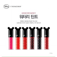 (THE FACESHOP) Disney Watery Tint