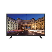 [Panasonic]LED TV 22inch 22D305 USB Movie Full HD Free Bracket