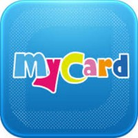 MyCard 450 Points