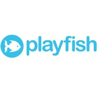 Playfish Coupon 20.000