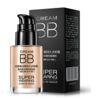 ORIGINAL BIO AQUA BB CREAM 30ML