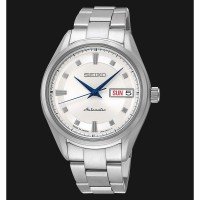 Seiko Presage SRP899J1 Ladies Automatic Sapphire Crystal Stainless Ste