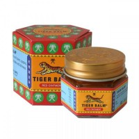 Tiger Balm Red Ointment 20 gram