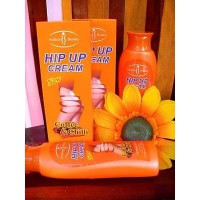 HIP UP - Isi: 200ml